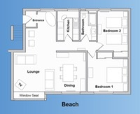 BG Floor Plan