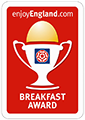 Breakfast Award Small4EmailFooter