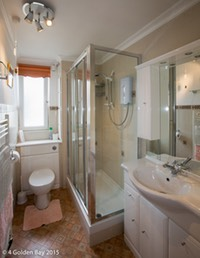 GoldenBay Scilly Bathroom-2
