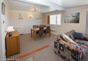 GoldenBay_Scilly_DiningRoom-1