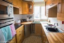 GoldenBay_Scilly_Kitchen