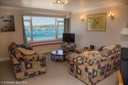 GoldenBay_Scilly_Lounge-2